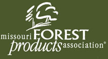 Missouri Forest Products